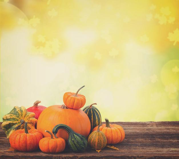 Thanksgiving 611171250.jpg