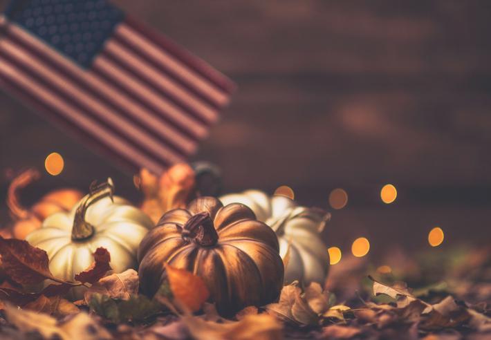 Thanksgiving 613675354.jpg