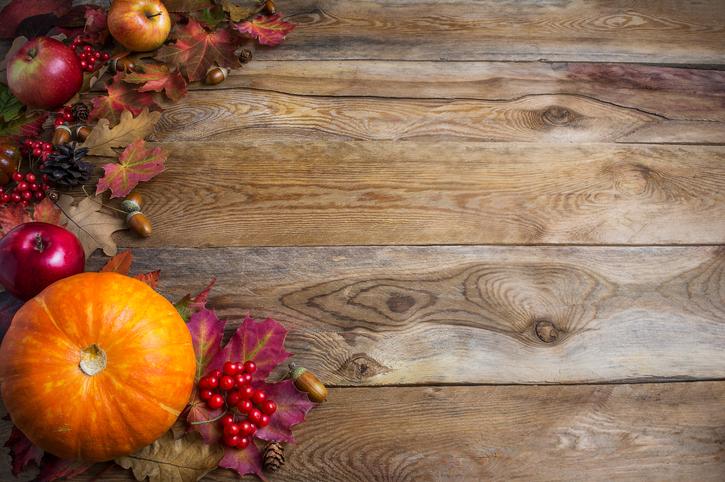 Thanksgiving 617371576.jpg