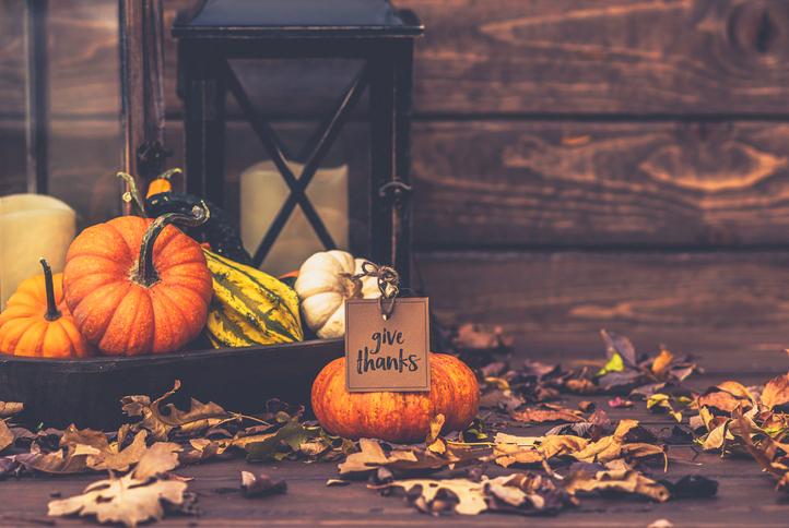 Thanksgiving 617603682.jpg