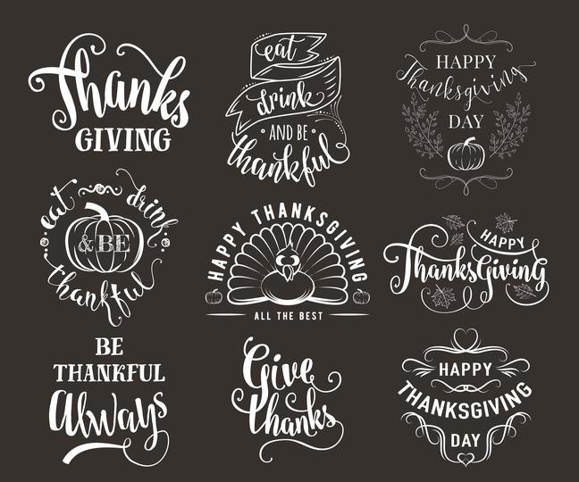 Thanksgiving 617884484.jpg