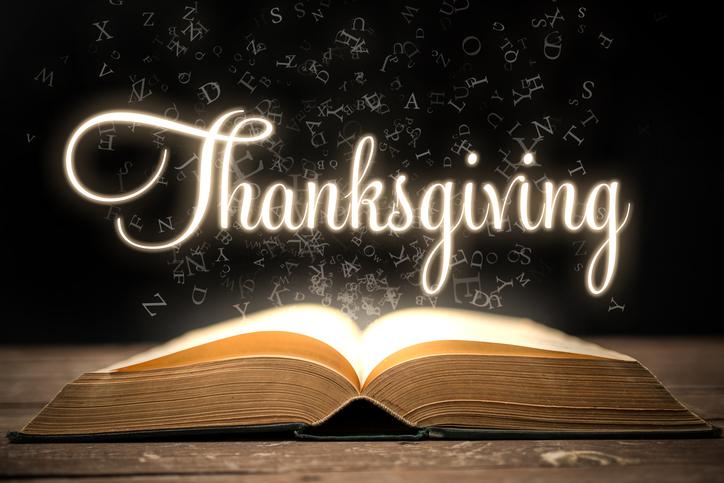 Thanksgiving 622797038.jpg