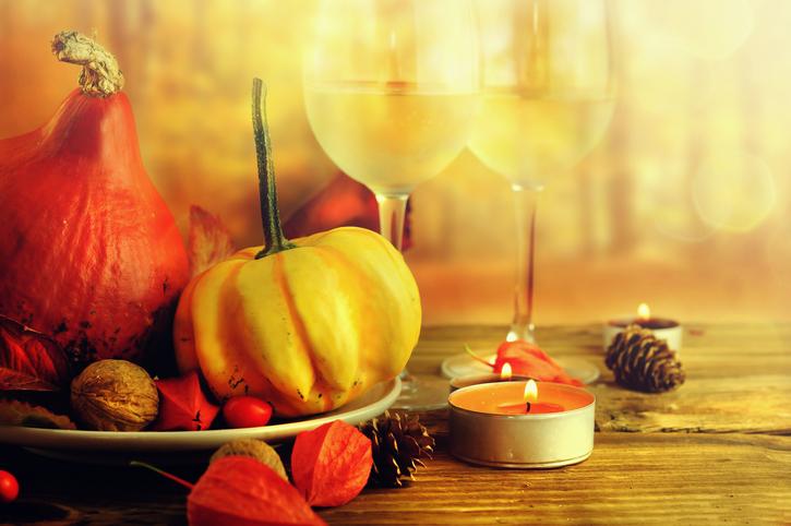 Thanksgiving Fall 611081750.jpg
