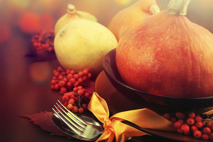Thanksgiving Fall 617769338.jpg