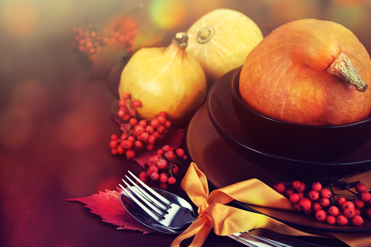 Thanksgiving Fall 617769396.jpg