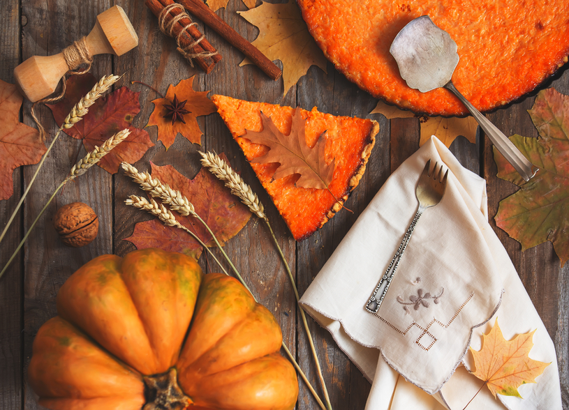 Thanksgiving food 106077331_SMALL.jpg