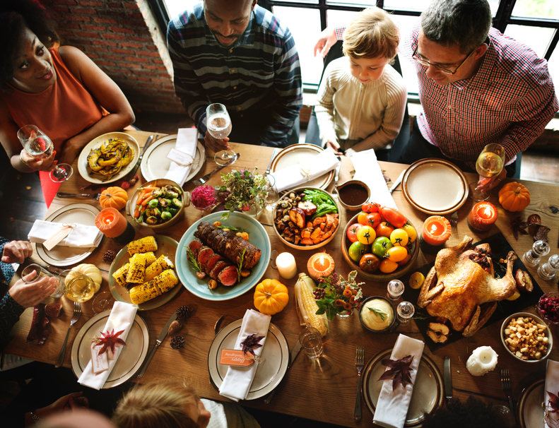 Thanksgiving Food 106203105_SMALL.jpg
