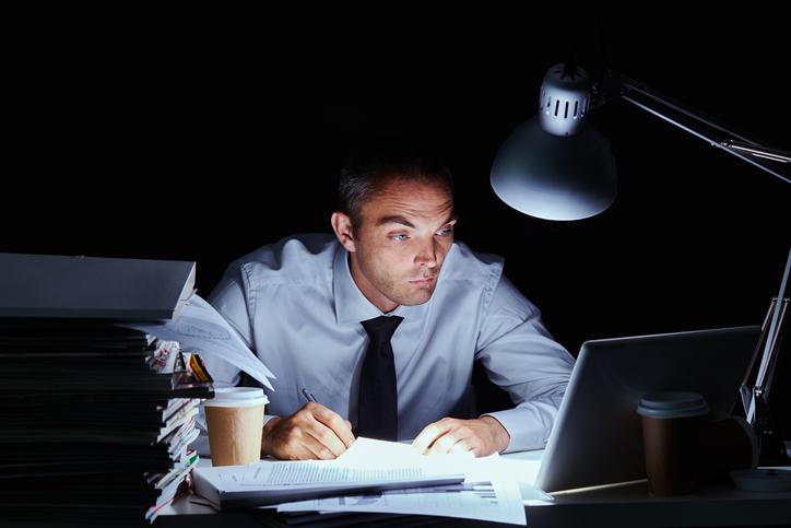 Business man computer 491709432.jpg