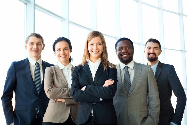 Business peopole 505594930.jpg