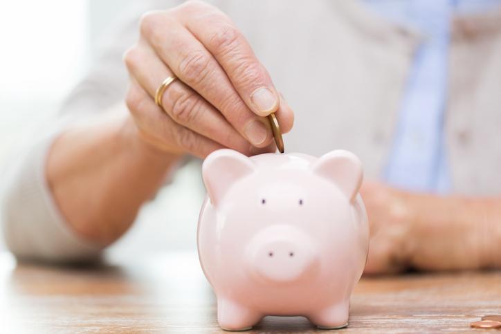 Business savings 490366746.jpg
