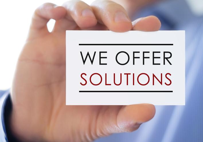 Business solutions 507457444.jpg