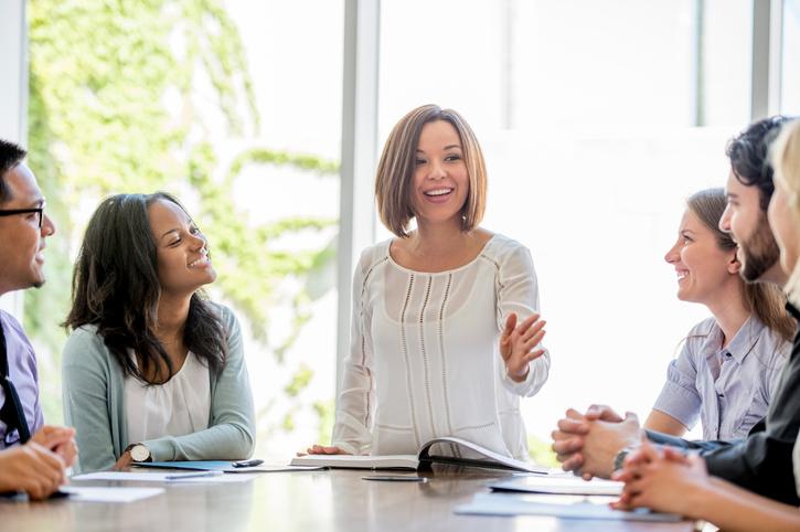 Business Team Meeting people 502389576.jpg
