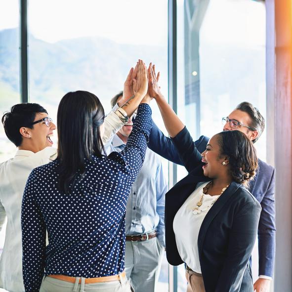 Business team happy people 516899592.jpg