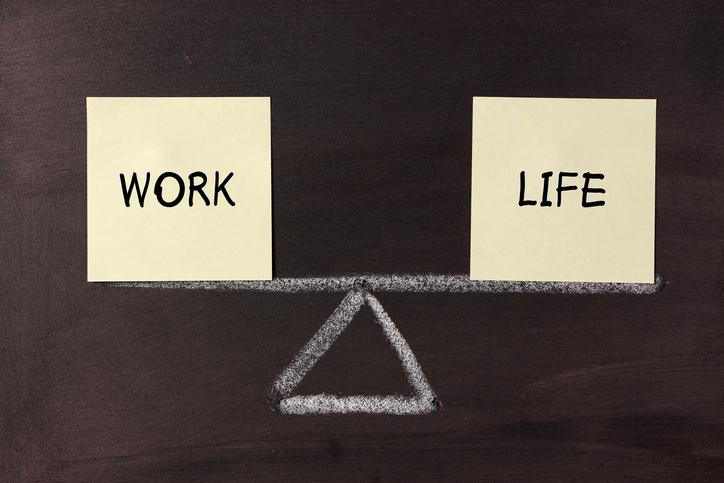 Business work balance 519665453.jpg