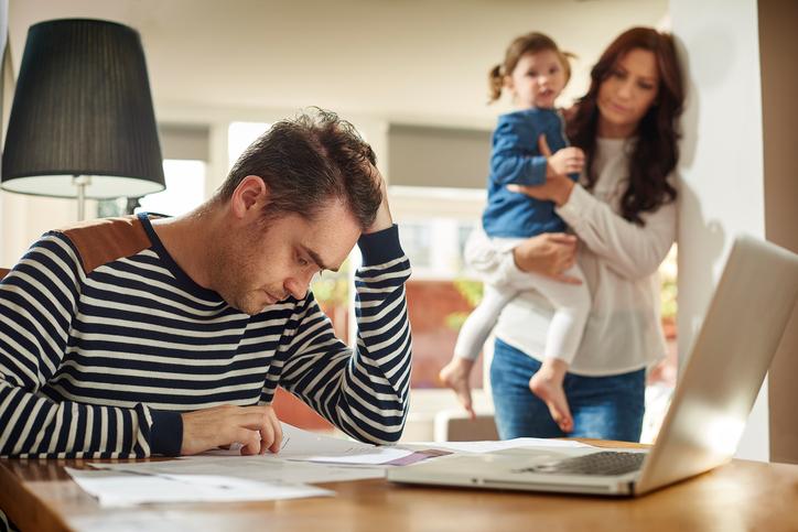 Family stress 495373616.jpg