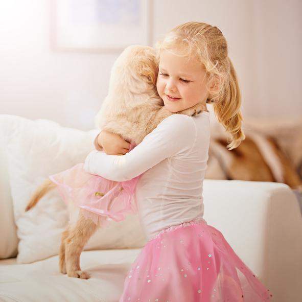 Girl and Dog 485946628.jpg