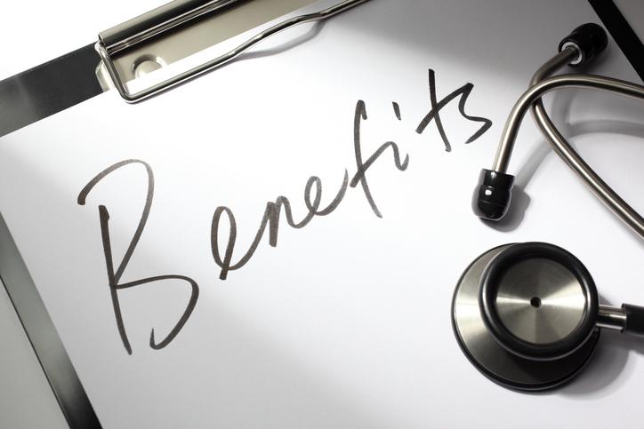 Health benefits 483264595.jpg