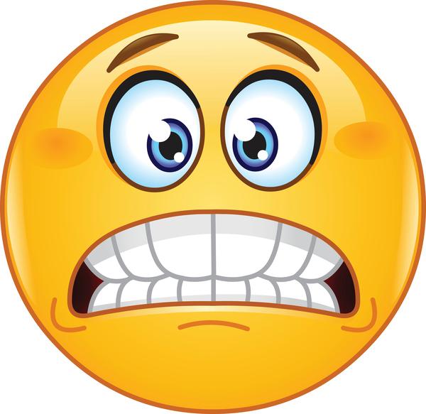 Icon upset 518118888.jpg
