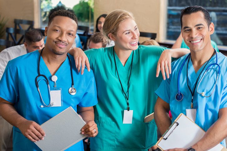 Medical professionals 599250334.jpg