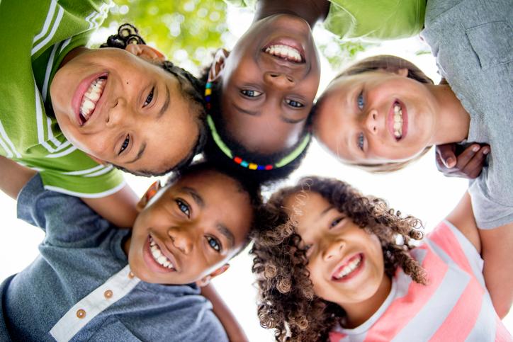 Kids happy 487419534.jpg