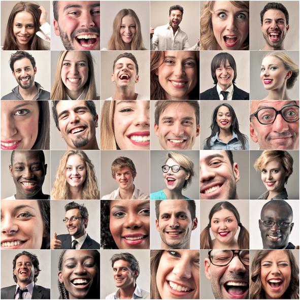 People smiling 511990984.jpg