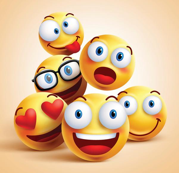 Smiley faces 532553254.jpg