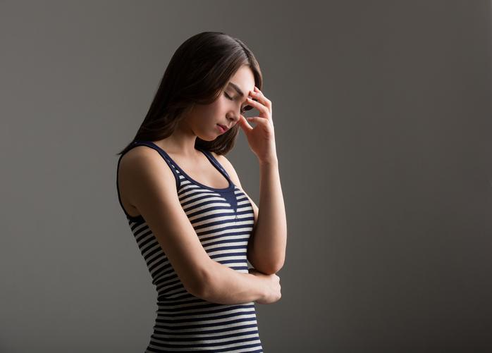 Woman stress 512979140.jpg