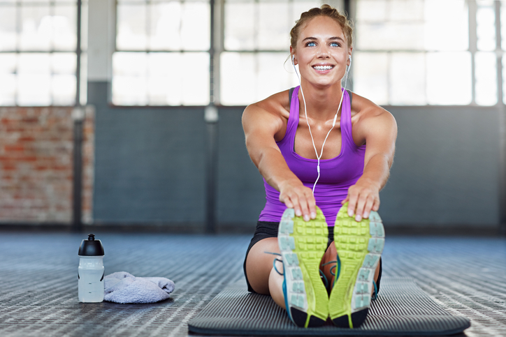 Working out Woman 518171446.jpg