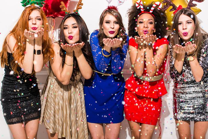 Women party 616243318.jpg