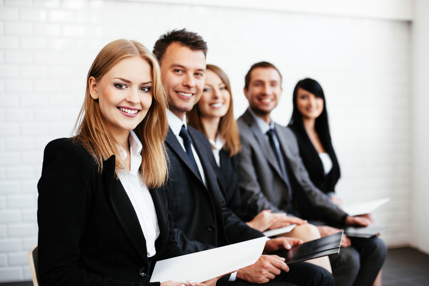 Business meeting happy peopole 83008427_SMALL.jpg