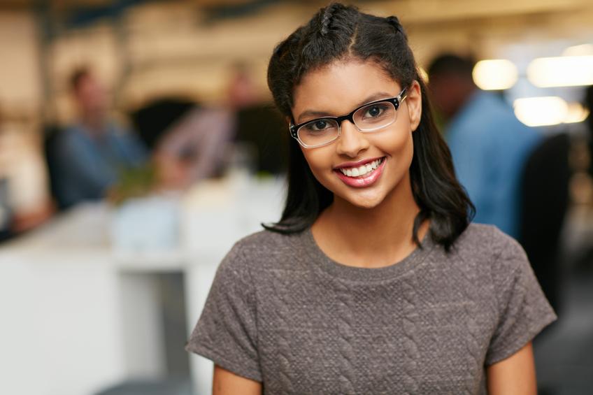 Girl Smiling 86776449_SMALL.jpg