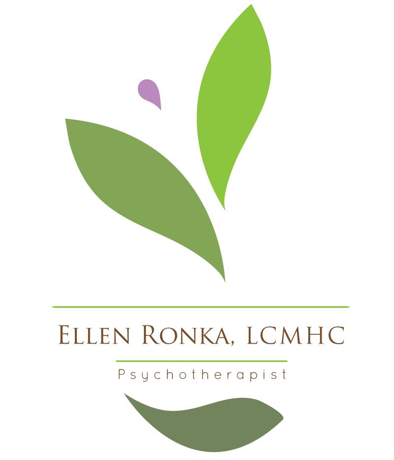 Ellen-Ronka-Logo-with-Drop-4.png