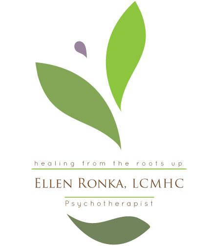 Ellen-Ronka-Logo-with-Drop-10.jpg