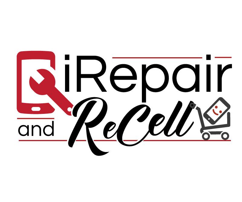 iRepairReCell-9.jpg
