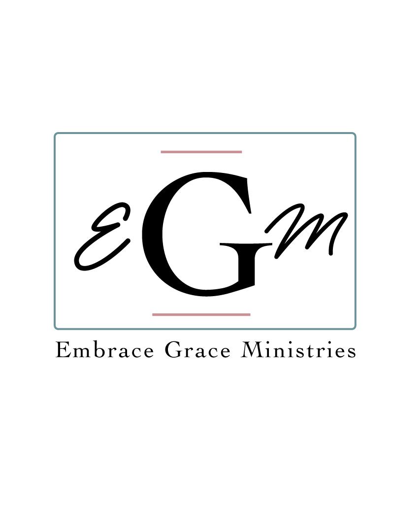 EGM_2-3.jpg