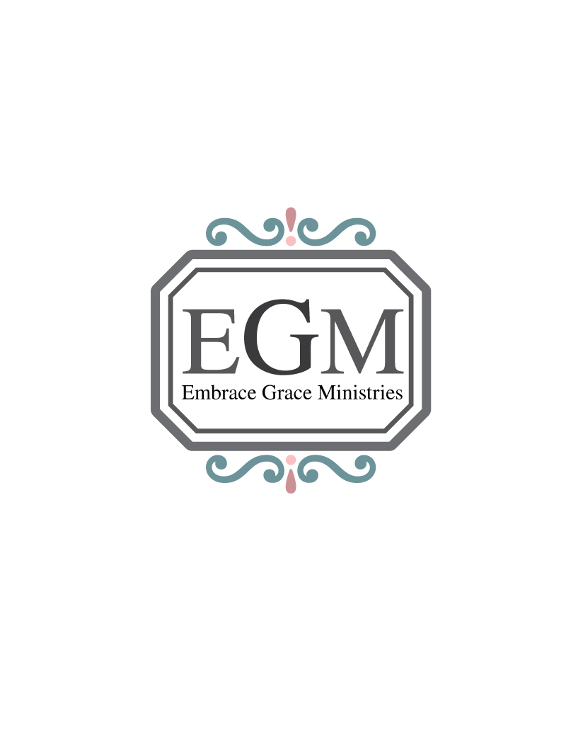 EGM_2-9.jpg