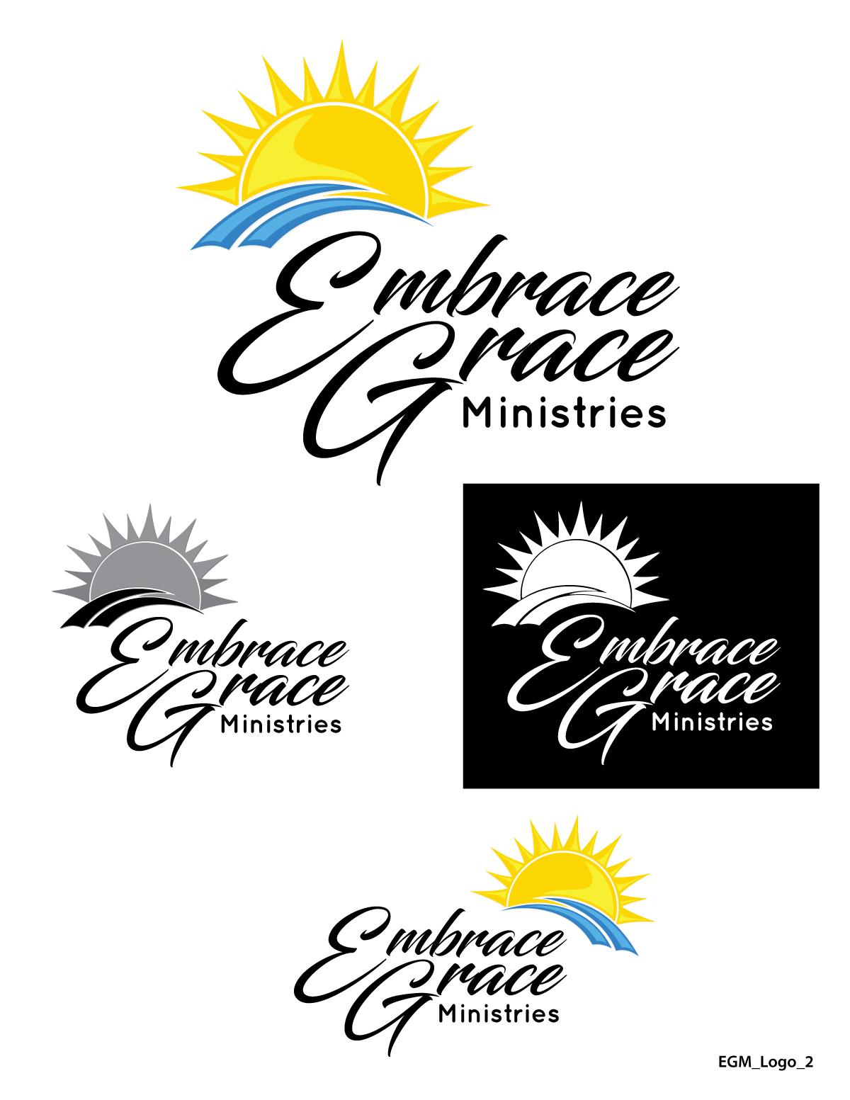 EGM_Logo_2.jpg