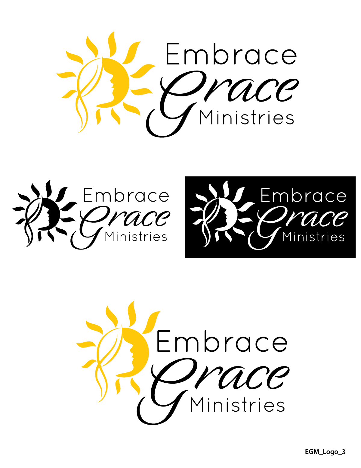 EGM_Logo_3.jpg