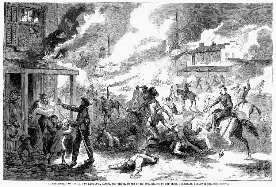 quantrills-raiders-1863-granger.jpg