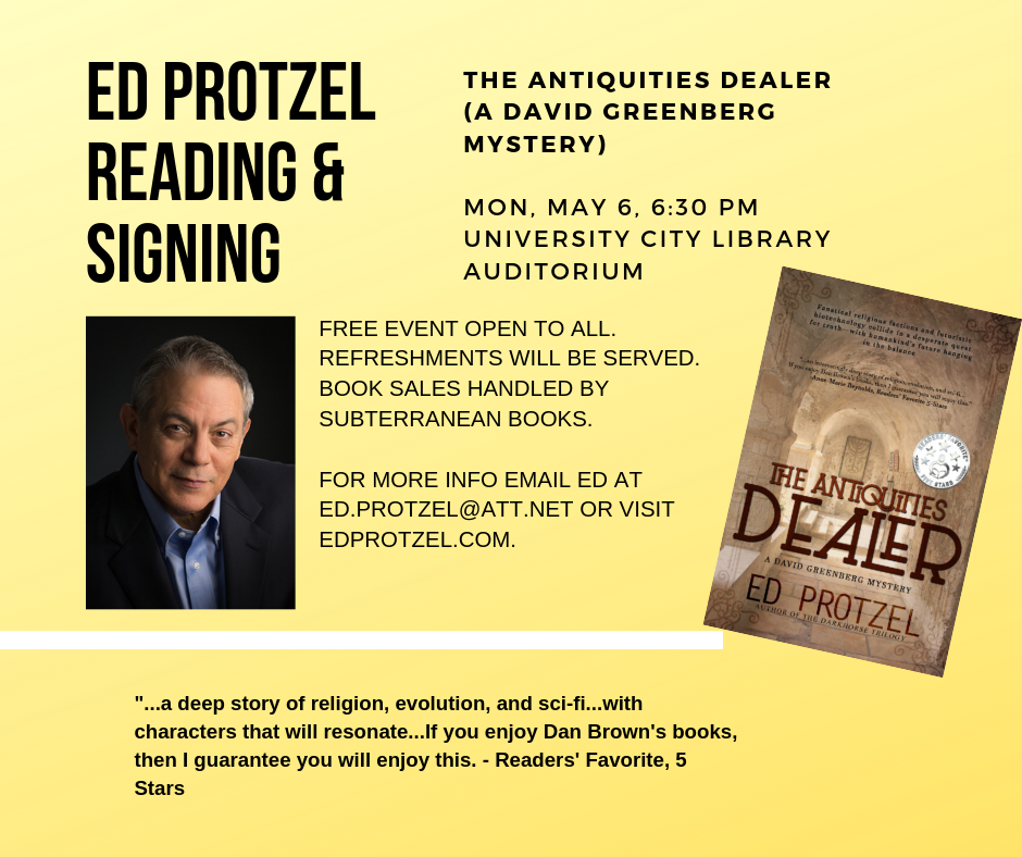 Ed Protzel Reading_Signing.png