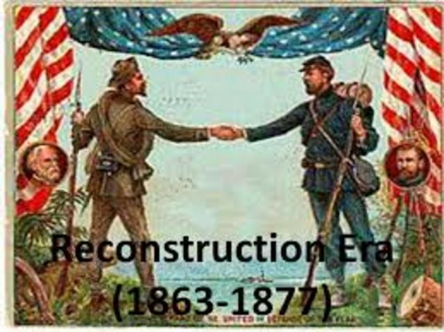 Reconstruction_Era_2.jpg