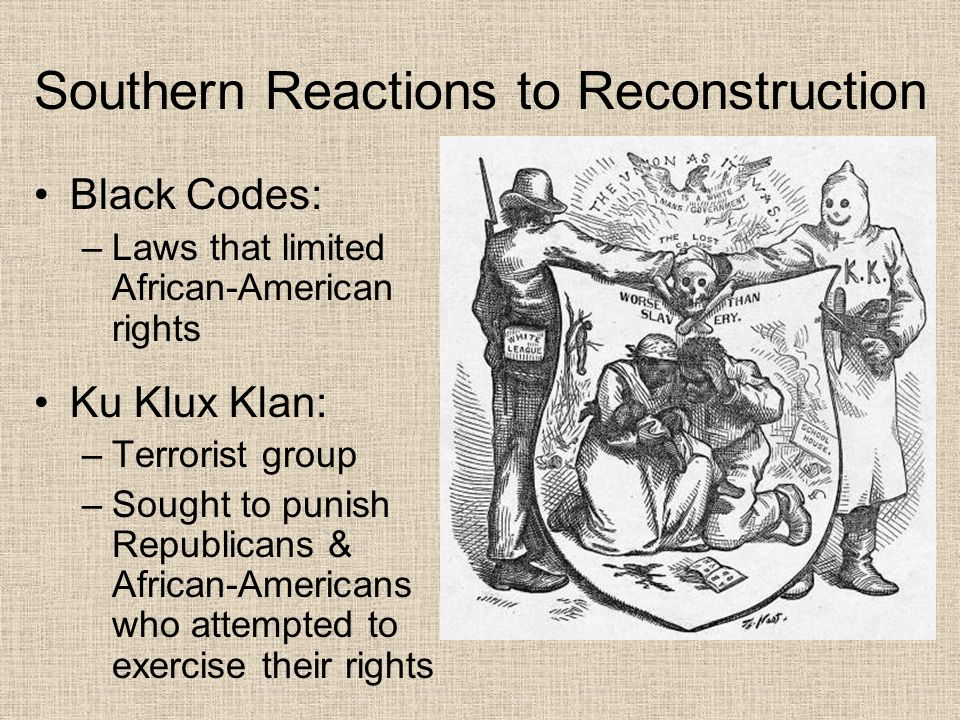 Southern+Reactions+to+Reconstruction.jpg