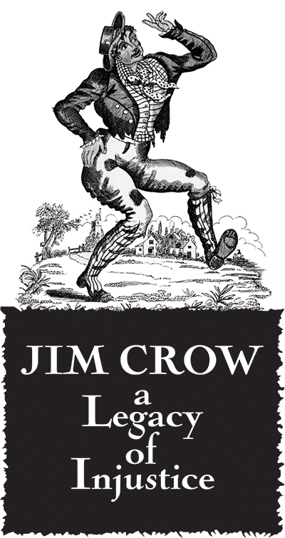 2_jim_crow.jpg