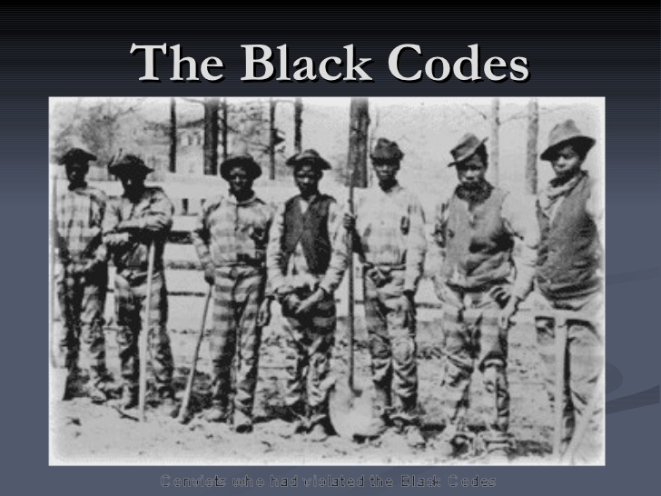 the-black-codes-2-728.jpg