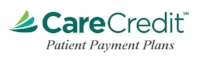 d245dc7773c6551ff7418a2f7465f4d8_care-credit-care-credit_600-173.jpeg