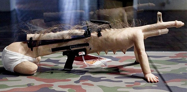 9-morten-traavik-skin-coloured-machine-gun