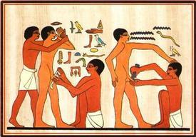 Ancient_circumcision-thumb-275x192