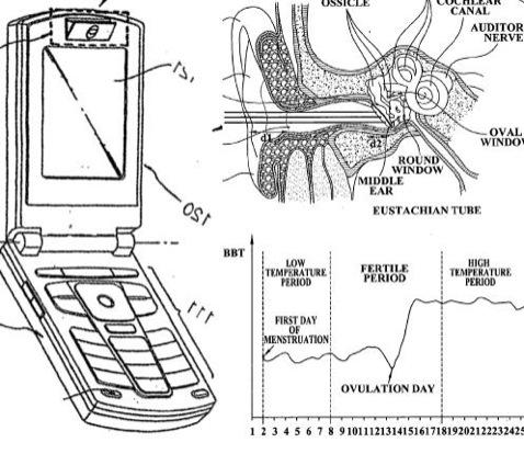 Samsung-safe-sex-phone-bbt
