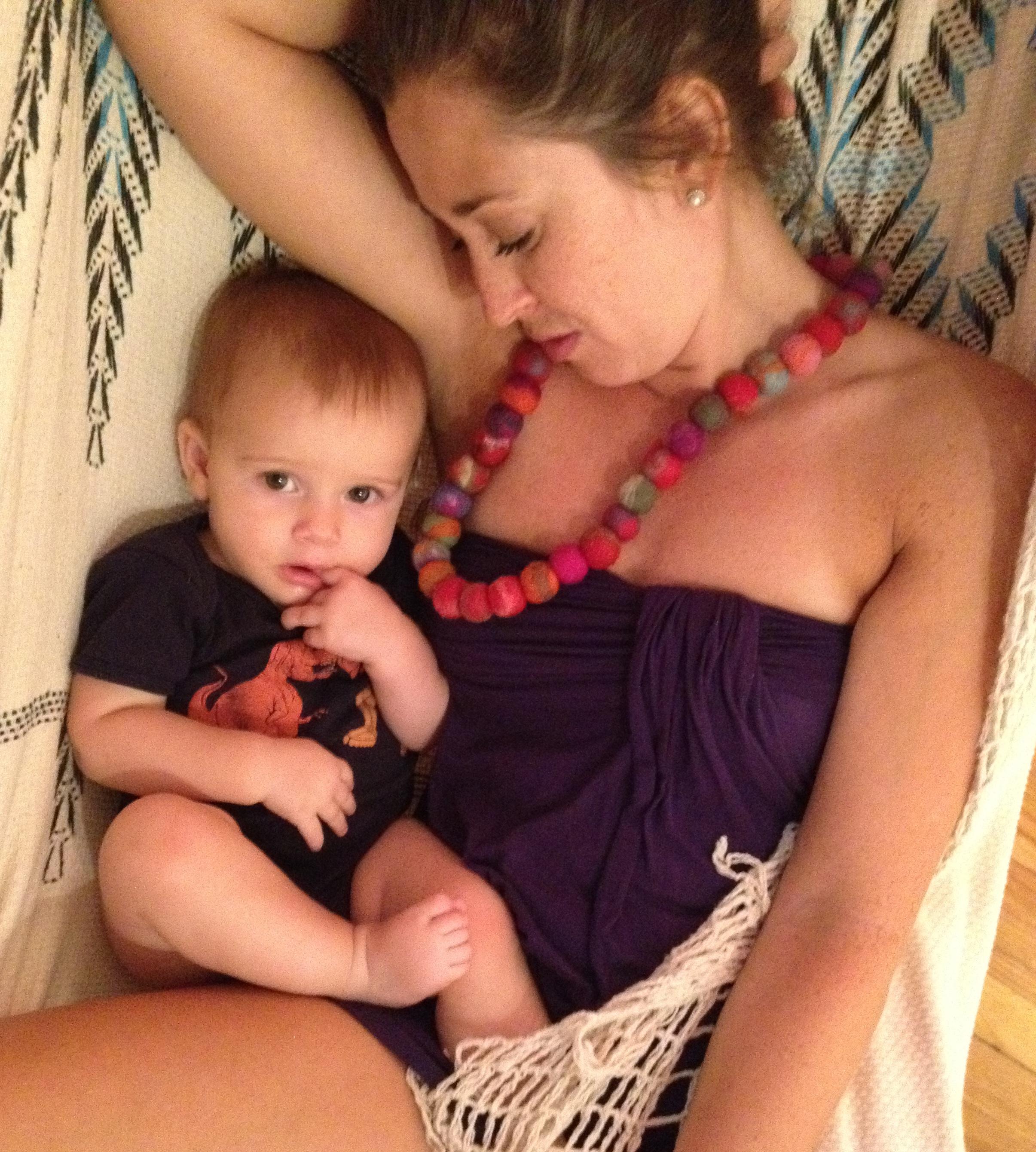 hammock mama.jpg