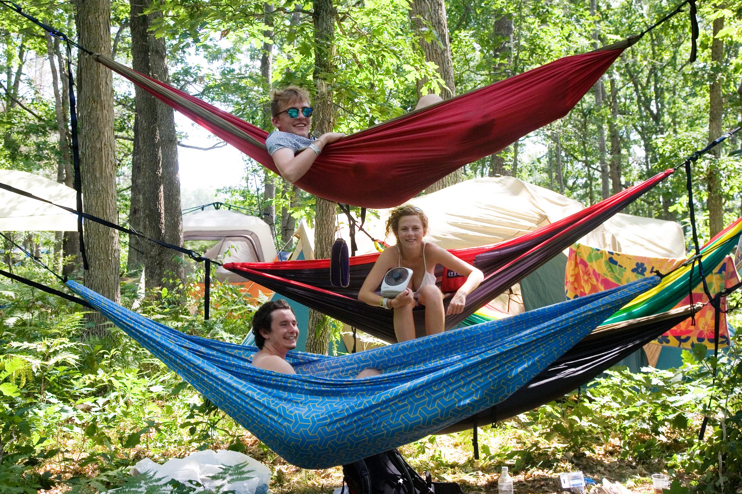 hoxey hammocks.jpg